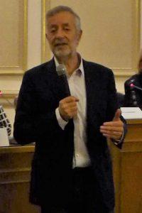 Patrick-Lemoine,-psychiatre,-docteur-en-neurosciences-bis
