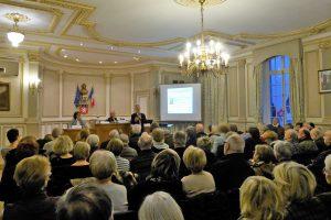 Conférence-France-Insomnie-Lyon