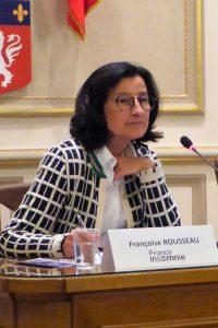 Françoise-Rousseau,-secrétaire-de-France-Insomnie