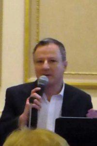 Jean-Marc-Loison,-président-de-France-Insomnie