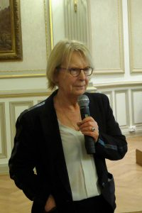 Marie-Josèphe-Challamel,-pédiatre
